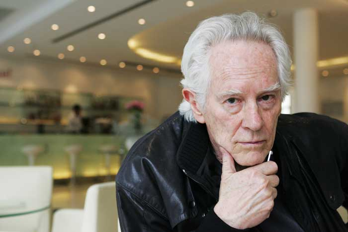 Michael McClure salary