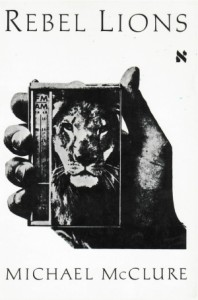 Rebel Lions