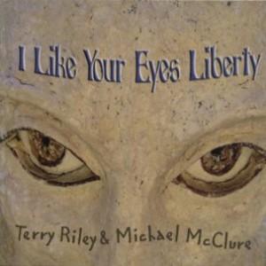 I Like Your Eyes, Liberty