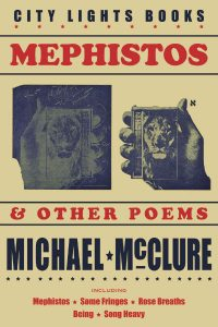Mephistos & Other Poems