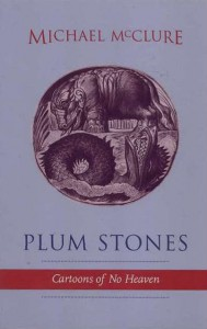 Plum Stones: Cartoons of No Heaven